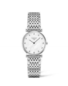Reloj Longines Le Grande Classique L45124876
