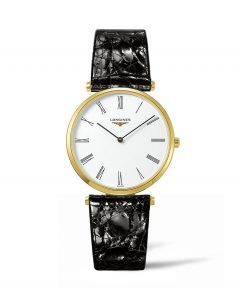 Reloj Longines Le Grande Classique L47552112