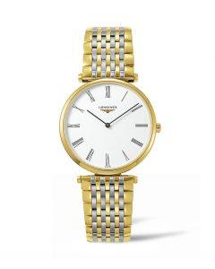Reloj Longines Le Grande Classique L47552117