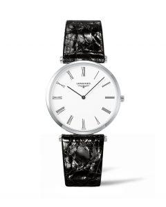 Reloj Longines Le Grande Classique L47554112