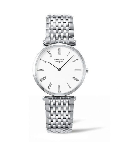 Reloj Longines Le Grande Classique L47554116