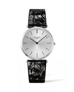 Reloj Longines Le Grande Classique L47554722
