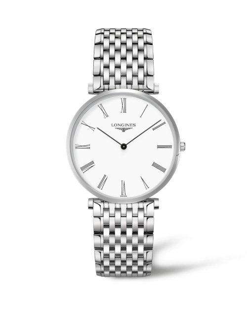Reloj Longines Le Grande Classique L47664116