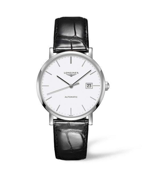Reloj Longines Le Grande Classique L49104122