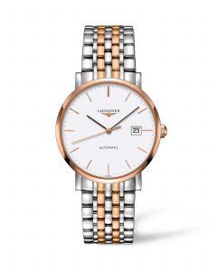 Reloj Longines Elegant L49105127