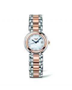 Reloj Longines Primaluna L81105876