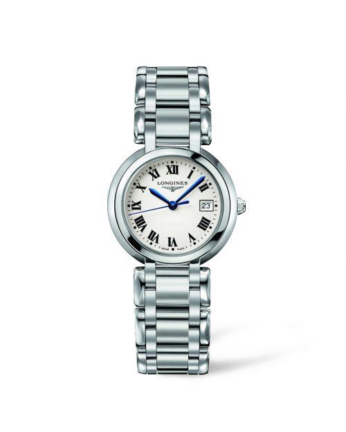 Reloj Longines Primaluna L81124716