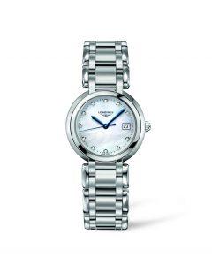 Reloj Longines Primaluna L81124876