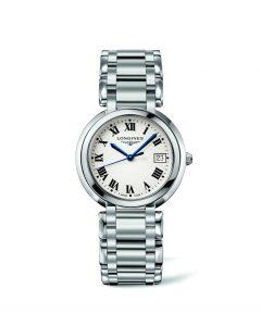 Reloj Longines Primaluna L81144716