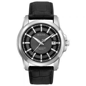 Reloj Bulova Precisionist 96B158