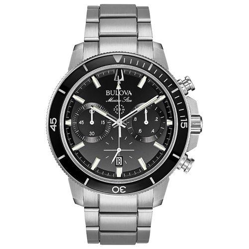 Reloj Bulova Marina Star 96B272