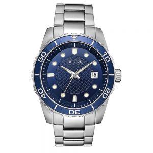 Reloj Bulova Marina Star 98A194