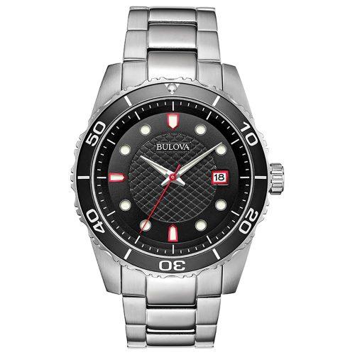 Reloj Bulova Marina Star 98A195