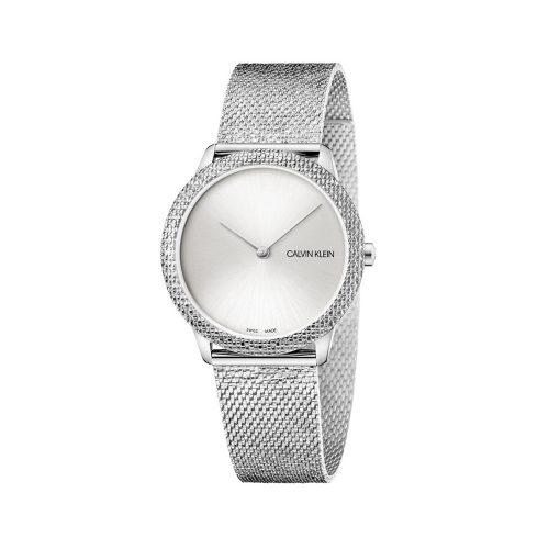 943d9bf135e0 Reloj Calvin Klein Cuarzo K3M22T26