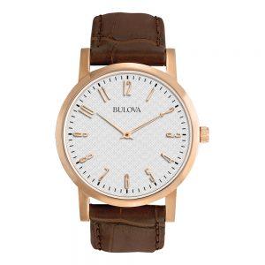 CLASSIC 97A106 white brown