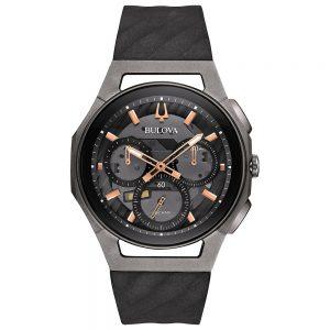 CURV 98A162 black black