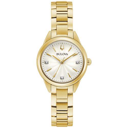 CLASSIC 97P150 gold gold