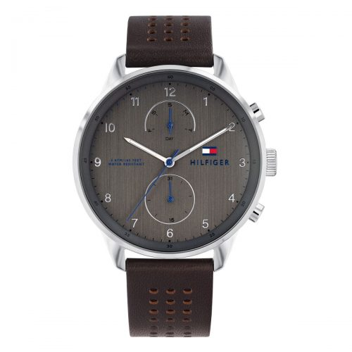 CHASE 1791579 grey black