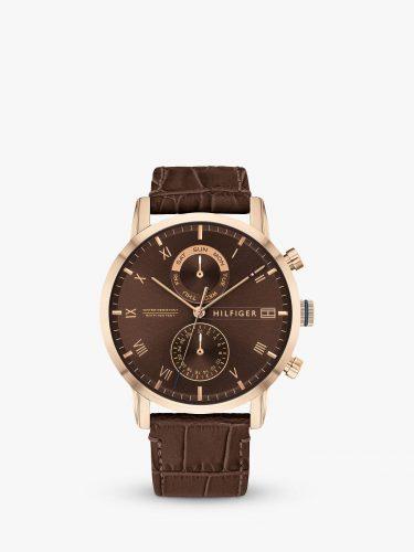 KANE 1710400 brown brown