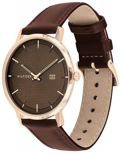 JAMES 1791653 brown brown