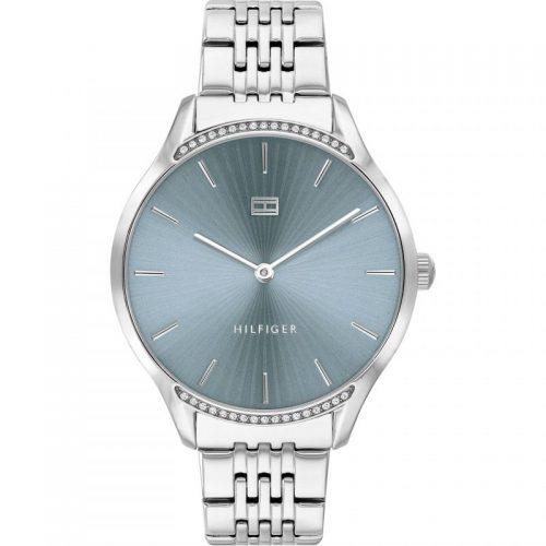 GRAY 1782210 blue silver