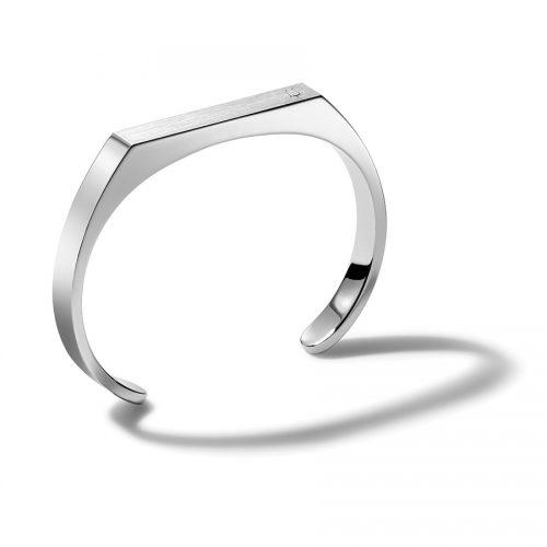 CLASSIC (TALLA M) J96B012M silver silver