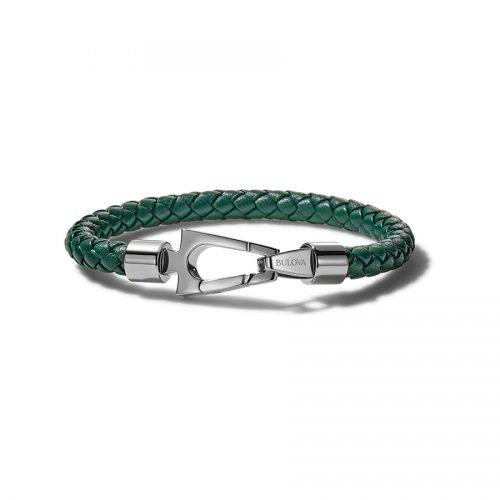 MARINE STAR (TALLA L) J96B026L silver green