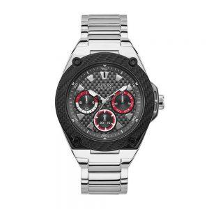 LEGACY W1305G1 black silver