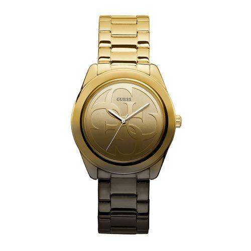 G-TWIST W1284L1 gold grey