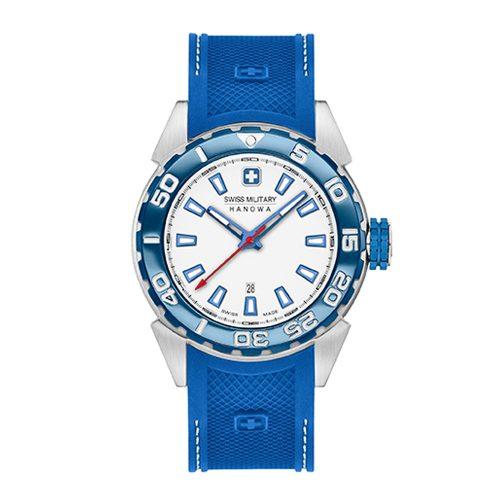 SCUBA DIVER 06-4323.04.001 white blue