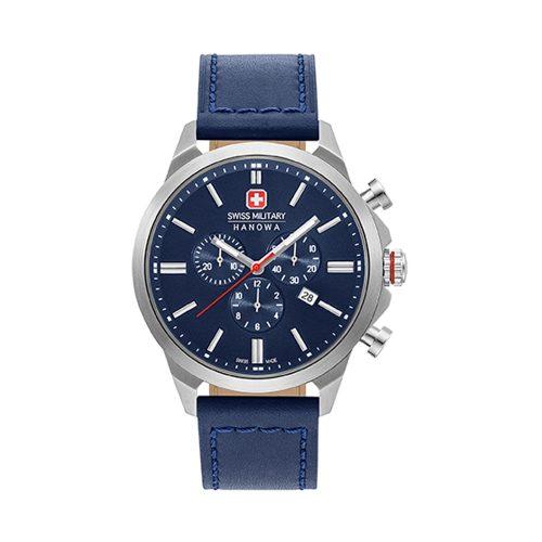 CHRONO CLASSIC II 06-4332.04.003 blue blue