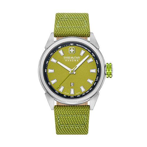 PLATOON 06-4321.04.006 green green