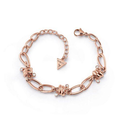Love Wire UBB29023-S
