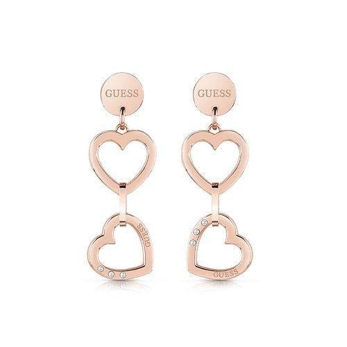 Hearted Chain UBE29057