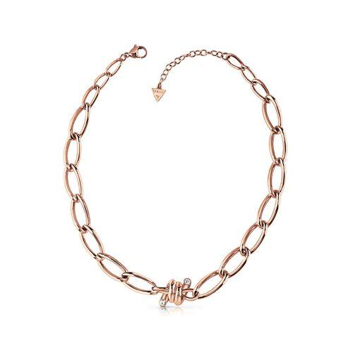 Love Wire UBN29026