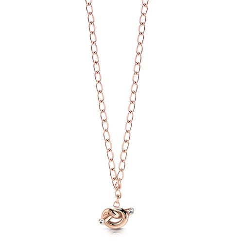 Guess Knot UBN29014