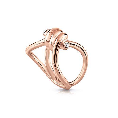 Love Wire UBR29005-50