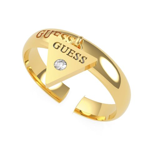 Guess Miniature UBR79026-52