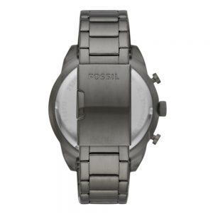 Bronson Chronograph Acero FS5711