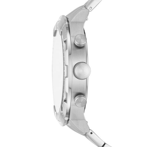 Bronson Chronograph Acero FS5710