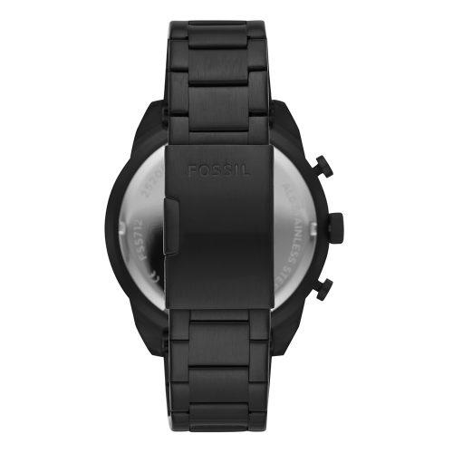 Bronson Chronograph Acero FS5712