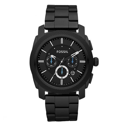 Machine Chronograph Acero FS4552IE