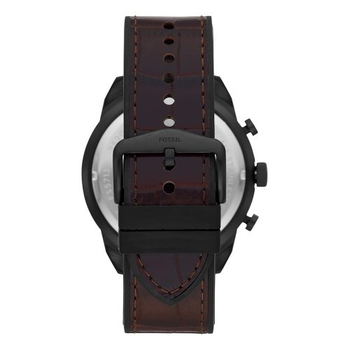 Bronson Chronograph Cuero FS5713
