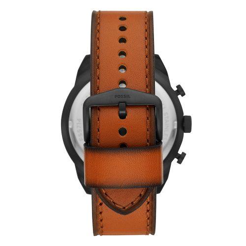 Bronson Chronograph Cuero FS5714