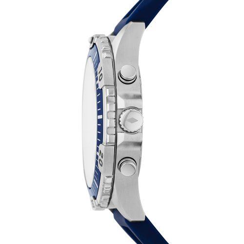 Garret Chronograph Caucho FS5709